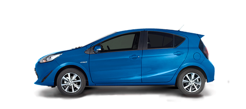 LATERAL_PRIUS C_0002- HV Lateral-sf-01.png